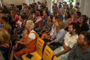 2014 Festivalens 20-års jubilæum – del 2